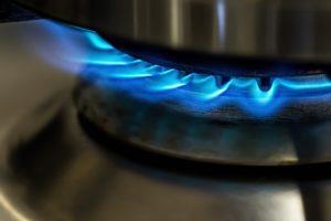Come risparmiare sul gas metano