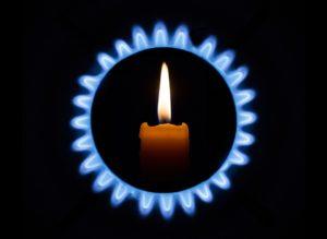Migliori offerte luce e gas