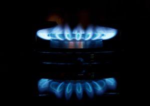 Offerte luce e gas casa