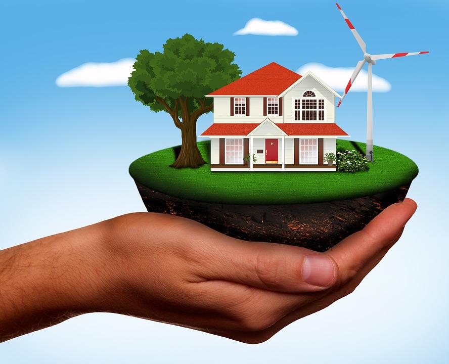 Confronto tariffe energia elettrica seconda casa