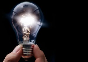 Costi energia elettrica a confronto