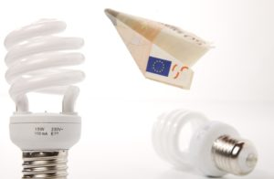 Costi energia elettrica fasce orarie Enel