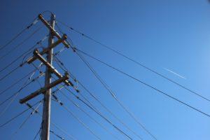 Costi energia elettrica industriale