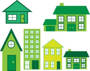 Costi energia elettrica seconda casa