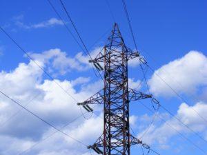 Costo medio energia elettrica aziende