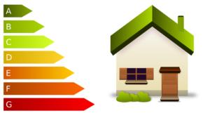 Costo medio energia elettrica seconda casa