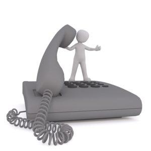 Offerta Telecom per clienti da più di 10 anni
