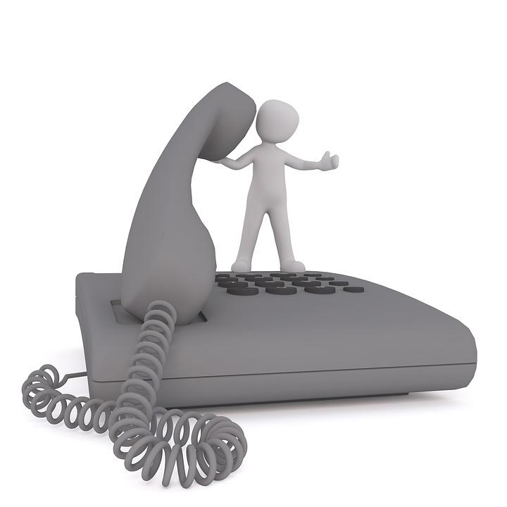 offerte tim fisso e adsl chiamate e internet illimitati