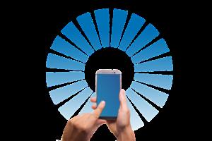 Offerte Adsl Telecom