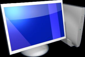Offerte Infostrada fisso e Adsl