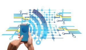 Offerte Telecom Adsl casa