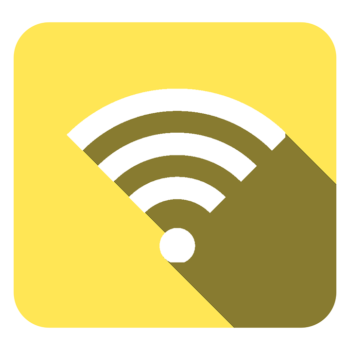 Offerte Telecom Adsl senza telefono