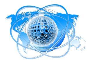 Offerte Telecom fisso e Adsl