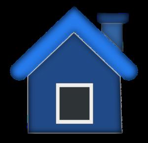 Offerte Tim Adsl casa