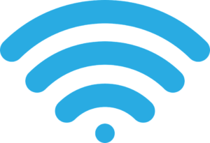 Telecom Adsl senza telefono