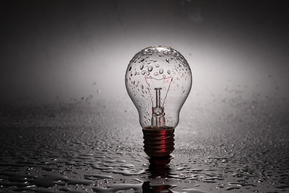 Enel Energia offerte per la luce