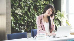 Migliori offerte di telefonia fissa