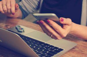 Migliori offerte di telefonia fissa e Adsl