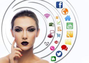 Migliori offerte di telefonia mobile