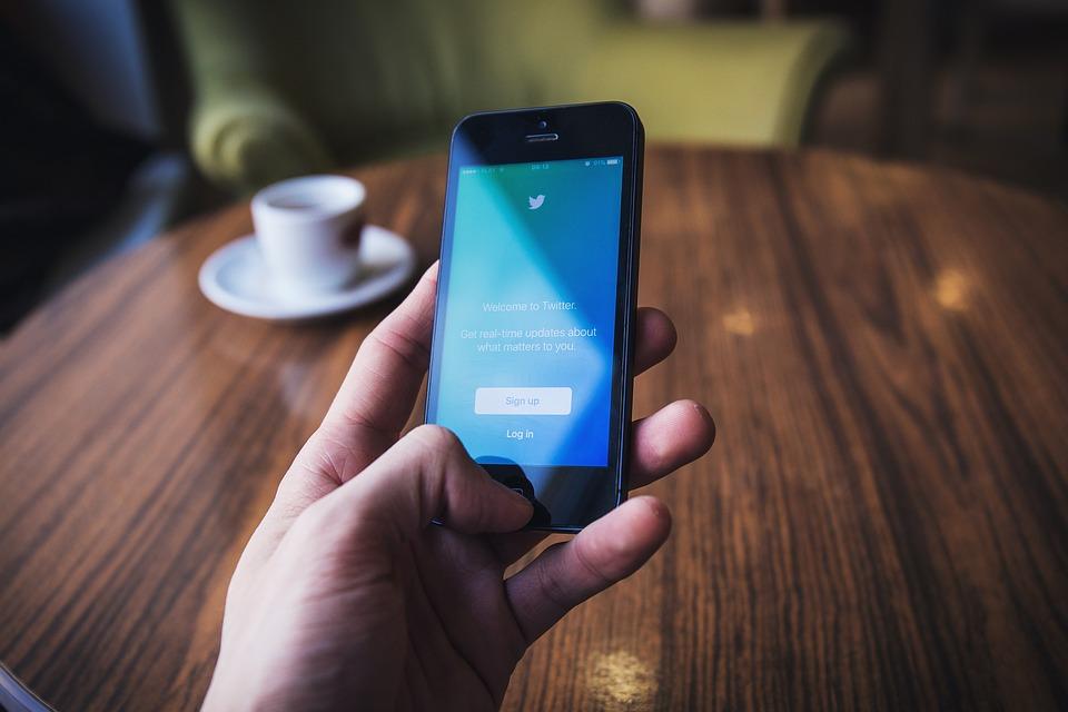 Migliori offerte di telefonia mobile ricaricabile