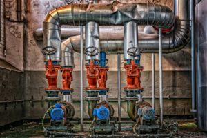 Offerte Enel gas