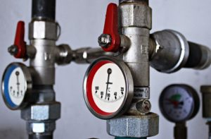 Offerte Eni gas