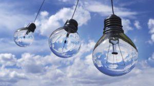 Offerte Eni luce e gas opinioni