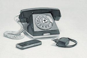 Offerte Wind per la telefonia fissa e mobile