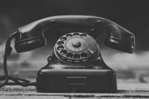 Offerte di telefonia fissa