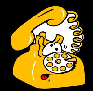 Vodafone offerte di telefonia fissa e Adsl