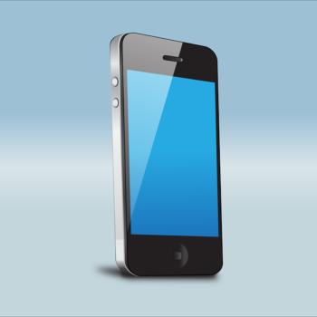 Offerte di telefonia mobile 3