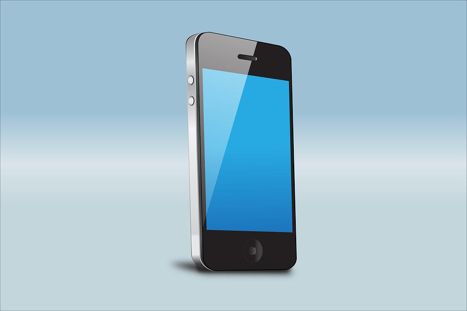 Offerte di telefonia mobile 3 il piano tariffario per te for Offerte mobile