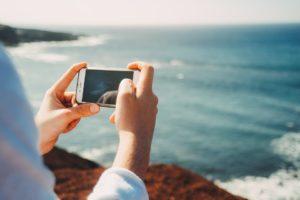 Offerte di telefonia mobile Vodafone ricaricabile