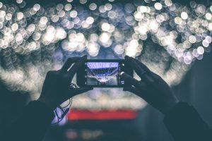 Offerte di telefonia mobile Wind ricaricabile