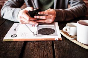 Offerte di telefonia mobile ricaricabile