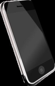 Offerte di telefonia mobile ricaricabile solo voce