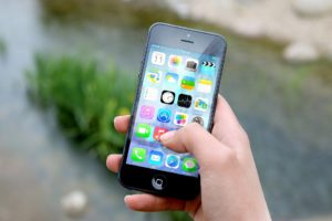 Offerte di telefonia fissa e Internet a confronto