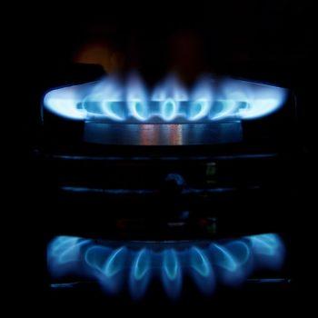 Offerte gas casa