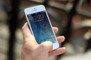 Offerte per la telefonia fissa e Adsl Telecom