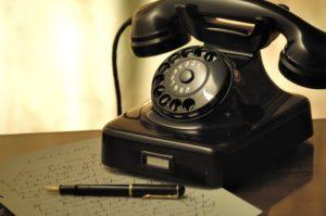 Offerte solo telefonia fissa a confronto